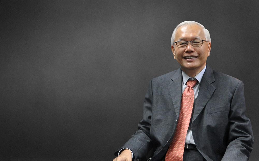 Tan Hui Khim