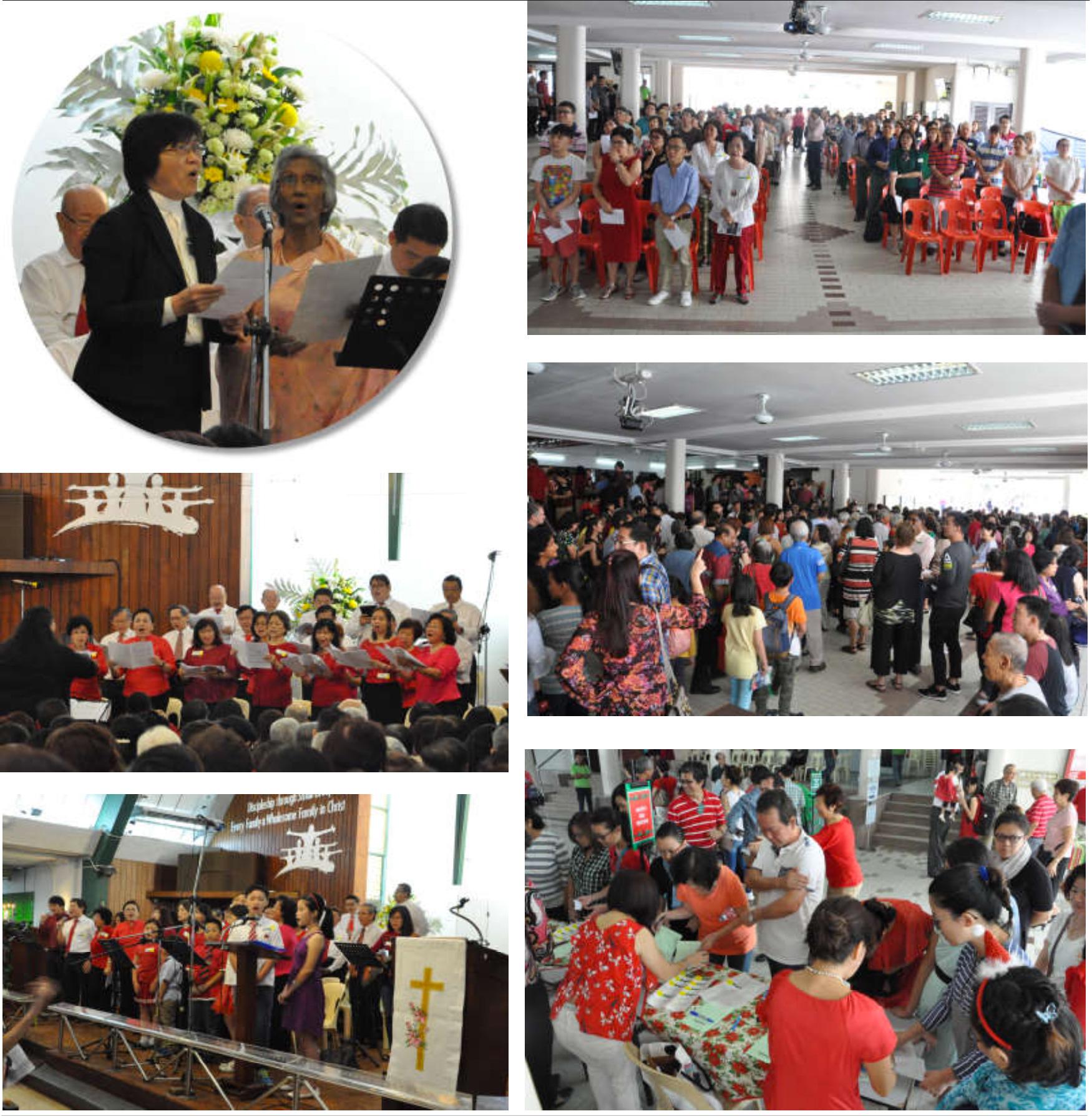 petaling jaya christian women dating site Truthful dating malaysia / singapore (chinese only),  dating service with verified profile and  petaling jaya, selangor, malaysia .