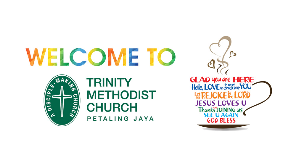 Welcome-GMC-TMCPJ