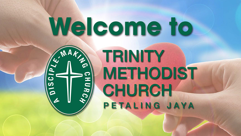 Welcome-to-TMCPJ-1000×563