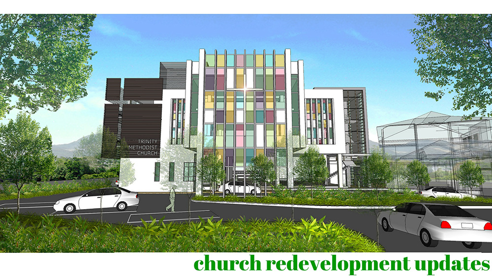 church-redevelopment-updates